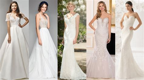 Wedding Dresses in Cardiff at Laura May Bridal   Home