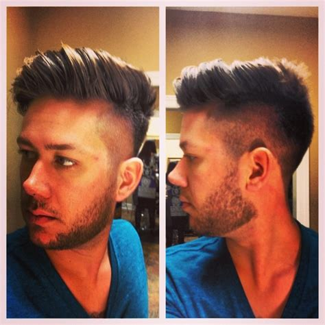 whats the new hairstyle called whats that new mens haircut called hairstylegalleries com