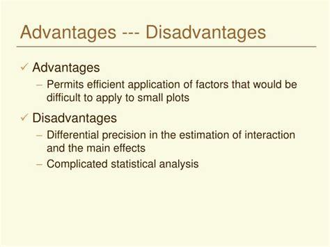 Mattress Disadvantages by Mattress Advantages Disadvantages 28 Images Furniture