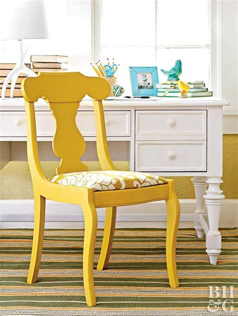 How To Recover A Dining Room Chair by How To Reupholster Dining Room Chairs