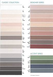 mapei grout color chart image gallery mapei grout