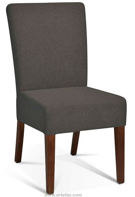 Fabric Parson Dining Room Chairs Leather Parson Dining Room Kitchen Chairs Kr 3233