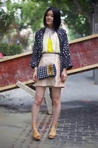 guest shanghai and style fashion