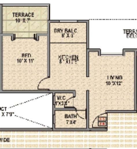 12000 Sq Ft House Plans 12000 Sq Ft House Plans 12000 Square Foot Homes 12000 Sq Ft House Plans Treesranch