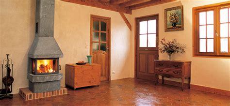 Decoration Maison Avec Tomettes by Tutoriel Comment Poser Des Tomettes Sans Joint
