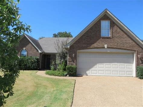 oakland tennessee reo homes foreclosures in oakland