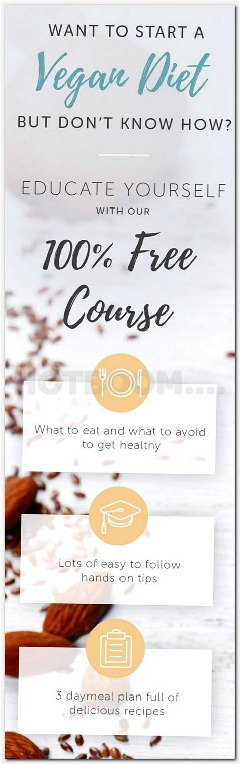 best weight loss liquid diet best 25 liquid diet weight loss ideas on
