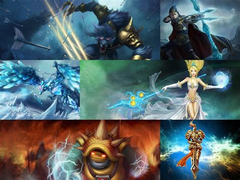 desktop themes league of legends completely uninstall and remove league of legends windows
