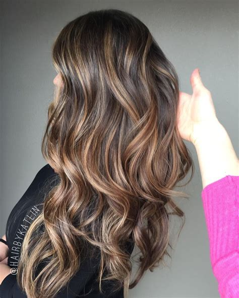 grow out highlights grow out balayage highlights image result for dirty