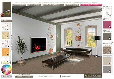 Logiciel Amenagement Interieur 3022 logiciel amenagement interieur autodesk homestyler