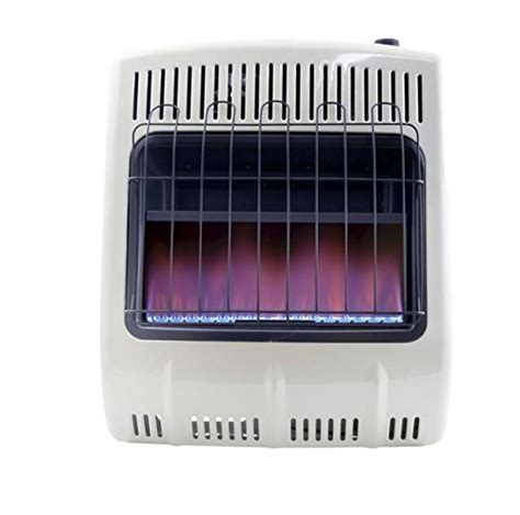 mr heater vent free blue flame propane heater 30 000 btu the 5 best propane space heaters 2018