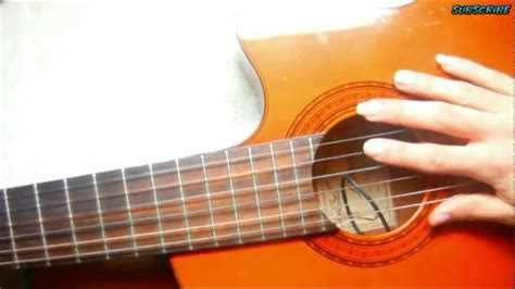 tutorial guitar little things how to play little things one direction guitar tutorial