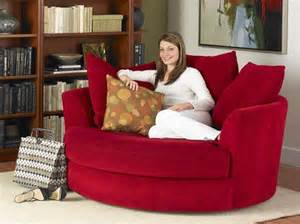 Armchair For Reading Best 25 Comfy Reading Chair Ideas On Pinterest Reading