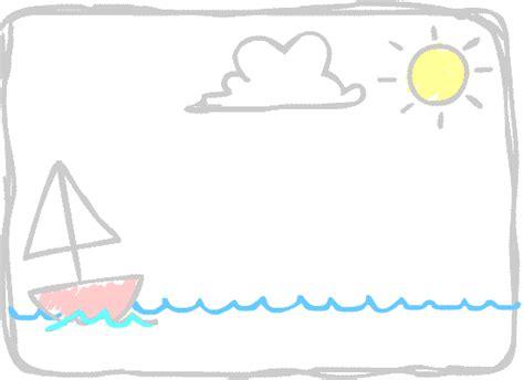 doodle boat s doodle and sketch dump boat doodle