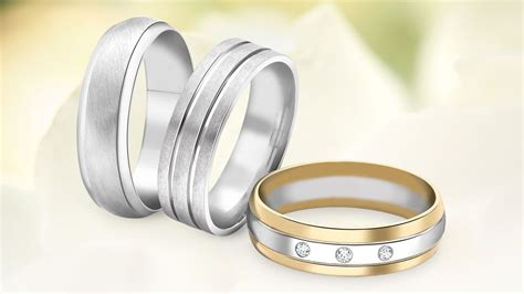Wedding Rings Guide by Wedding Wedding Rings Gifts H Samuel