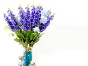 Yellow Garden Flowers - free photo flower flora purple bouquet free image on