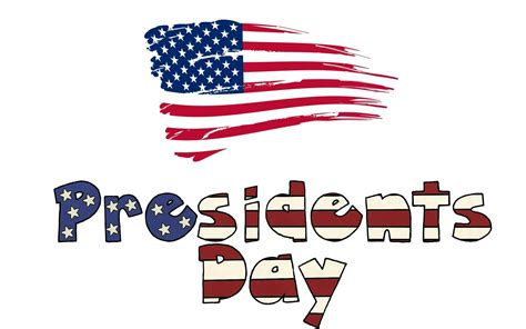 days definition presidents day wallpapers hd