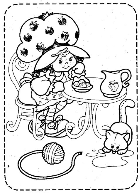 coloring pages coloring pages that you can print for