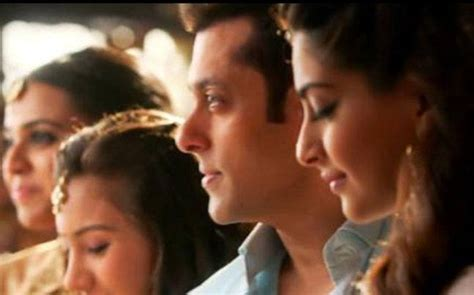 full hd video prem ratan dhan payo prem ratan dhan payo hd trailer prdp full hd trailer