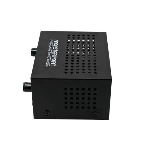tattoo machine and power supply dual digital tattoo machine power supply box double pro