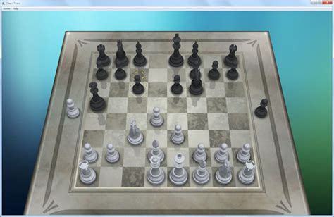 chess free free software