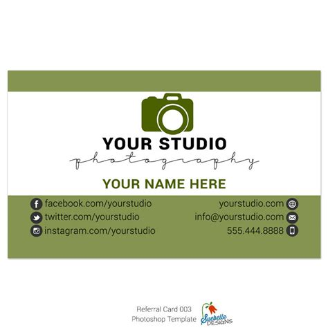 Business Card Template Photoshop by Business Card Template Size Photoshop Popular Sles