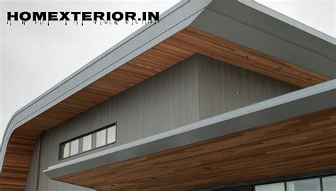 Timber Cladding Suppliers Ipe Wood Exterior Cladding Manufacturers In Delhi Gurgaon