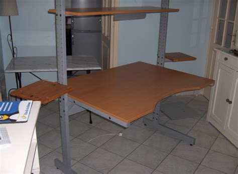 Jerker Desk by I To Raise You Like I Should Cakewalk Forums