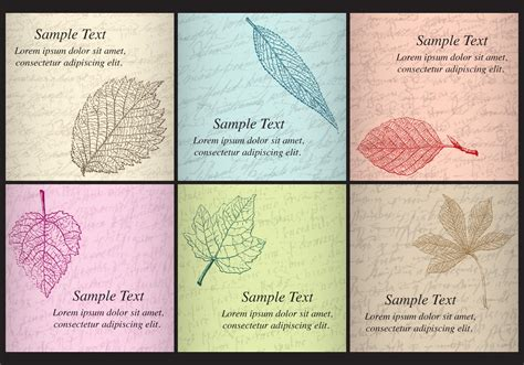 poetry templates for poem templates free vector stock graphics