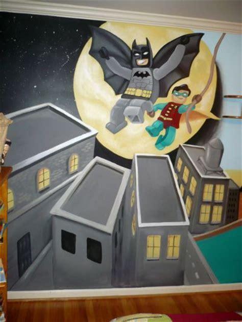 Lego Baby Room by When We A Baby If It S A Boy I Want This For His Room Dananananananana