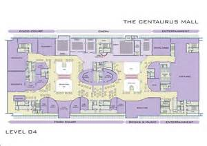Food Court Floor Plan by Gallery For Gt Mall Food Court Floor Plan