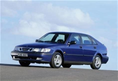 blue book value for used cars 1998 saab 900 navigation system used vehicle review saab 900 9 3 1994 2002 autos ca