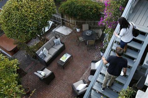 Raphael House San Francisco by Bay Area S Revved Up Real Estate Market Slows Sfgate