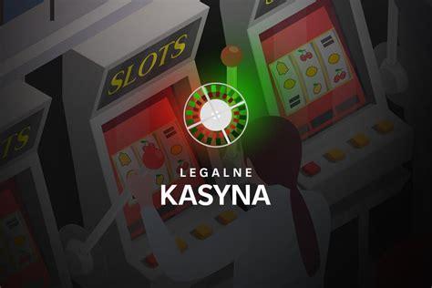 maszyny hot spot   darmowe gry kasyno hotspot