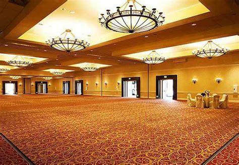Dining Room Attendant Salary Marriott 92347 T