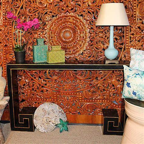 home furnishings  hawaii area rugs beds