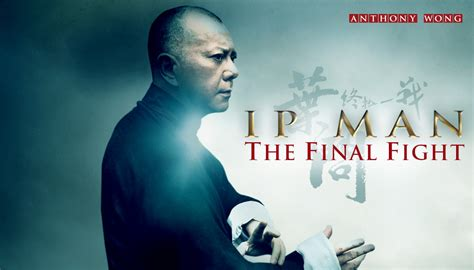 film ip man the final fight ip man the final fight dvd planet store