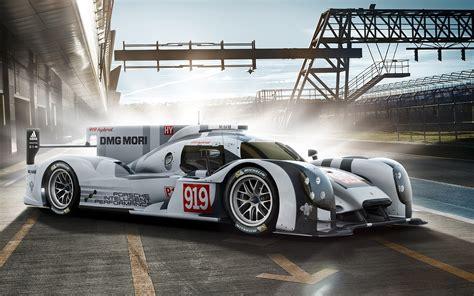 porsche race cars wallpaper 2014 porsche 919 hybrid race car classic vehicle racing