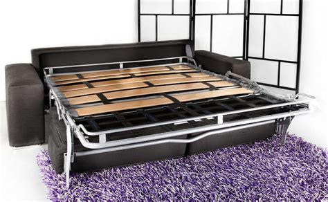 vendita divano letto vendita divani letto lissone monza e brianza
