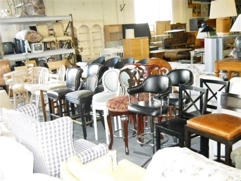 bar stools boca raton 17 best images about premier thrift store in boca raton