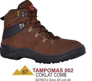 Sepatu Murah Pichboy Shoelace Suede pin by billy sepatuboots on sepatu gunung murah