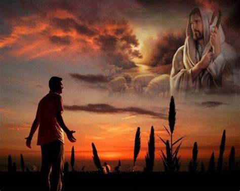 imagenes de un hombre orando a dios vivir los salmos octubre 2012
