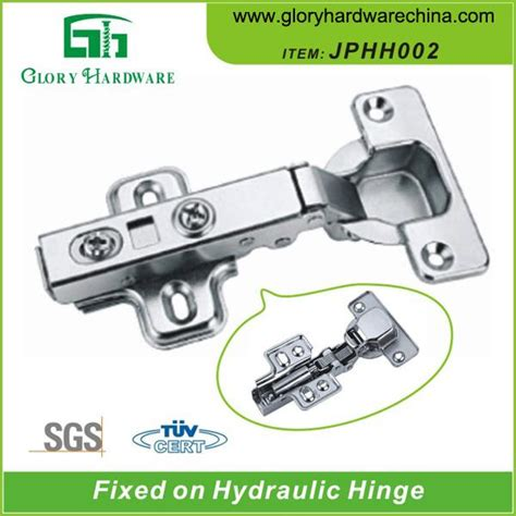 jphh002a hinge for cabinet kitchen cabinet hinges glass