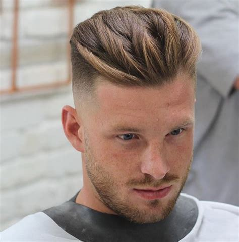 trendy men haircuts for age 45 best 45 latest hairstyles for men men s haircuts trends