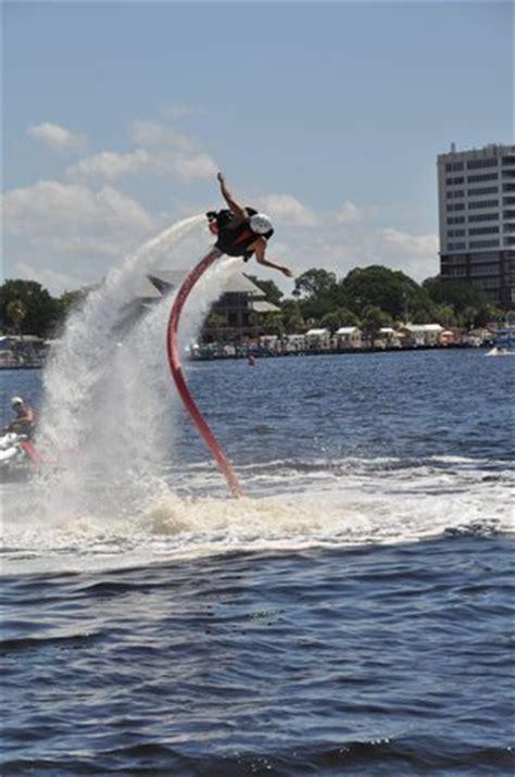 destin power boat rentals destin power boats flyboard fl top tips before you go
