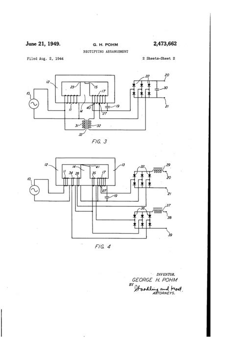 isolation transformer wiring diagram onan avr wiring