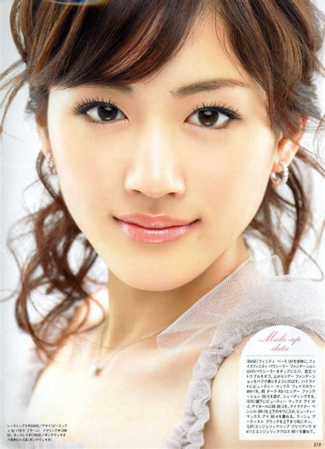 japanese actress born in 1999 top 10 most influential idols japanese female stuffs