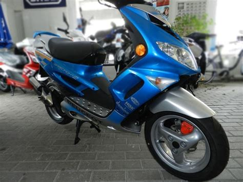 Motorrad Shop Winzer by Roller Peugeot Speedfight 2 1000ps Onlineshop
