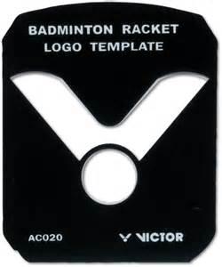 victor logo template victor international