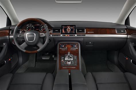 how does cars work 2010 audi a4 engine control 2010 audi a8 reviews and rating motor trend